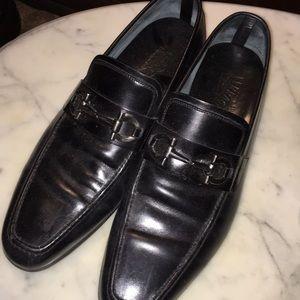 Salvatore Ferragoma shoes